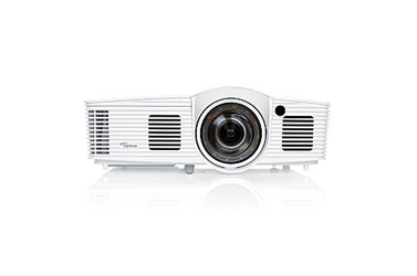 Optoma EH200ST - HD (1080p) Short Throw DLP Projector with 2800 Lumens