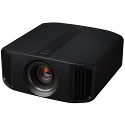 JVC DLA-NX5 D-ILA 4k Projector with 1800 Lumens and HDR10