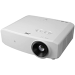 JVC LX-NZ3W 4k Home Theater DLP Projector with 3000 Lumens