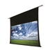 "Draper 140020FN Access/Series V 102180FN-Black - 180""(108x144) - Video [4:3] - Pure White XT1300V - Draper-140020FN-Black"