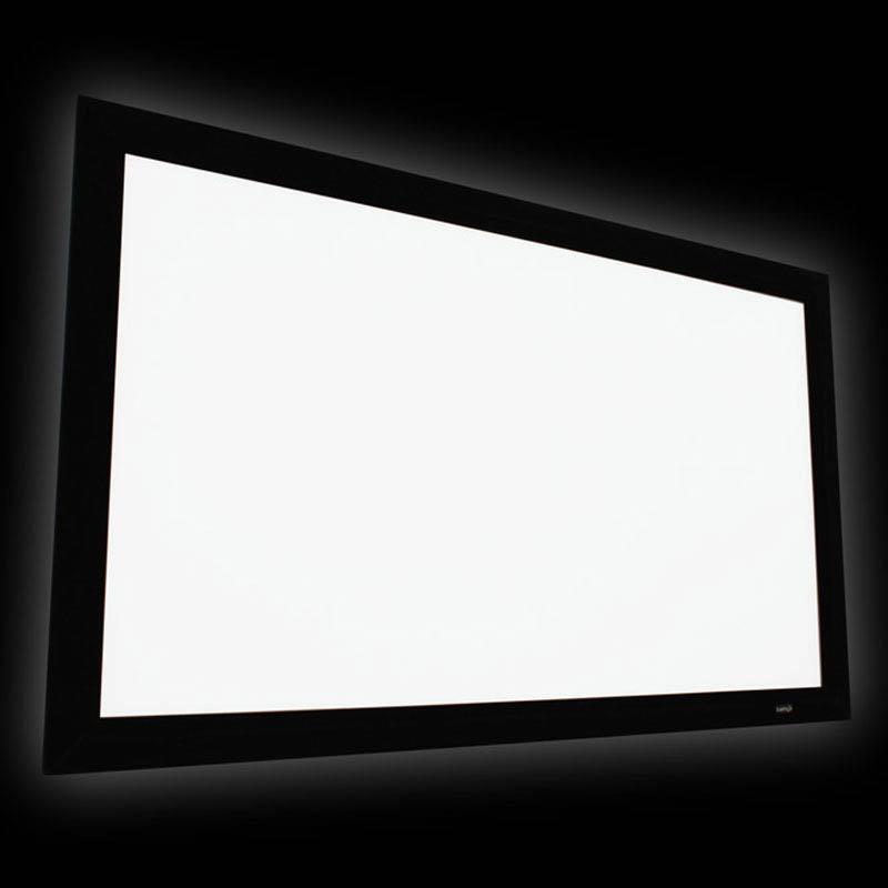 EluneVision - EluneVision Reference PureBright 4K Studio 2.4 Fixed ...