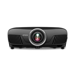 Epson Pro Cinema 4050 4K Pro-UHD Projector Bundle with 2400 Lumens