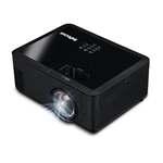 InFocus IN138HD 1080P DLP Projector with 4000 Lumens