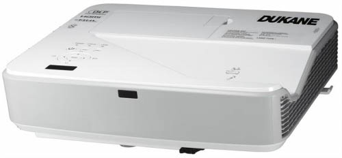 Dukane 6132HD Projector