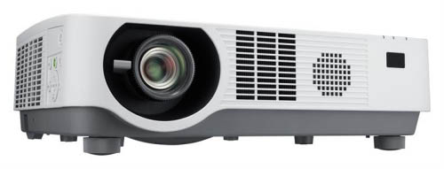 Dukane ImagePro 6650HDSS LCD Projector