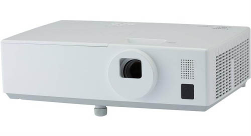 Dukane ImagePro 8421 LCD Projector