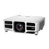 Epson PowerLite Pro L1100U Laser WUXGA Large Venue Networking LCD Projector with 6000 Lumens