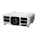 Epson PowerLite Pro L1100U Laser WUXGA Large Venue Networking LCD Projector with 6000 Lumens - V11H735020