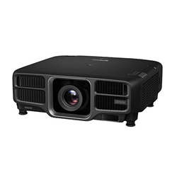 Epson PowerLite Pro L1405U Laser WUXGA/4Ke Large Venue Networking LCD Projector with 8000 Lumens
