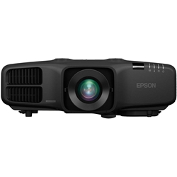 Epson PowerLite 4855WU WUXGA Networking LCD Projector with 4000 Lumens