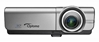 Optoma X600 - XGA Professional Networking DLP Projector with 6000 Lumens
