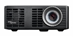 Optoma ML750 - LED Series WXGA 3D Ultra-Compact DLP Projector with 700 Lumens - ML750