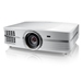 Optoma UHD60 - 4K UHD Home Theater DLP Projector with 3000 Lumens - UHD60