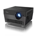 Optoma UHL55 - 4K UHD Alexa & Google Compatible Home Theater DLP Projector with 1500 Lumens - UHL55