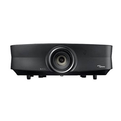 Optoma UHZ65 Home Theater Projector