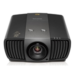 BenQ HT8060 Pro Cinema 4K Projector with THX and 2200 Lumens