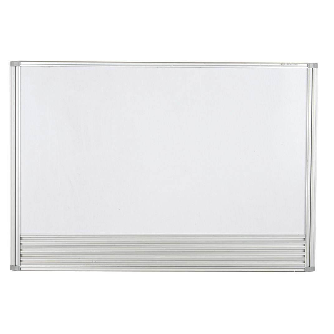 Best Rite 661aa The Hang Up Board Magne Rite Magnetic Whiteboard