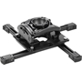 RPM Elite Universal Ceiling Projector Mount with Lock - Black - RPMAU
