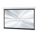 "Da-Lite Model C with CSR 34739 - 164"" diag.(87x139) - [16:10] - High Contrast Matte White - 1.1 - Dalite-34739"