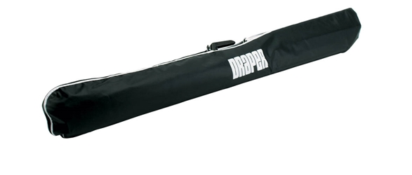 Carrying Case for Consul 40x40 Tripod Projector Screen/5Ft.Plain - 217001 Carrying Case,Draper,217001,Consul