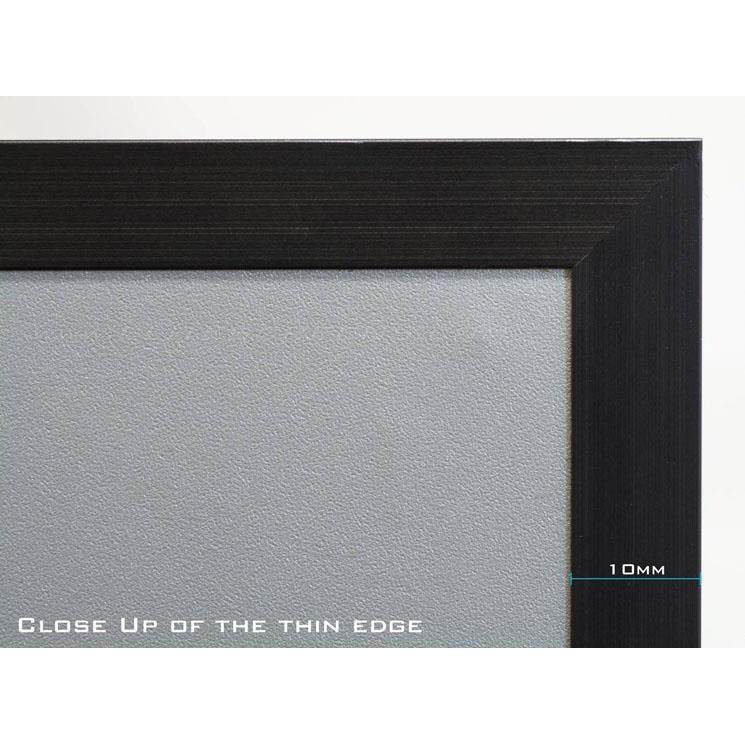 Elite Screens AR158WH2-WIDE | 158\