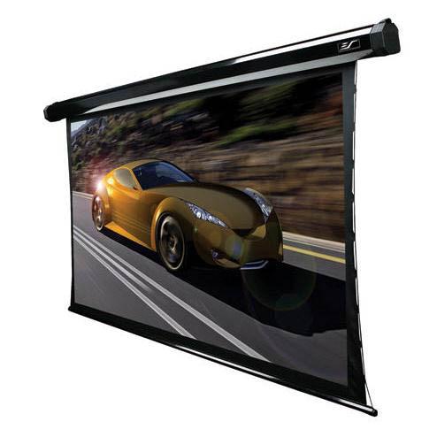 Elite Screens Proav Te120hw2 E36 120 Diag 59x105 Electric Projector Screen
