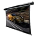 "Elite Screens CineTension2 Series 84"" Diag. (50"" x 67"") Electric Projector Screen, Video Format, CineWhite Fabric - TE84VW2"