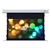 "Elite Screens Evanesce B 110"" Diag. (54"" x 96"") Recessed Tensioned Projector Screen, HDTV Format, CineWhite Fabric"