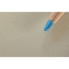 "CineGrey HDTV Screen Surface Material for 106"" ezFrame, SableFrame and Elite PrimeVision Series"