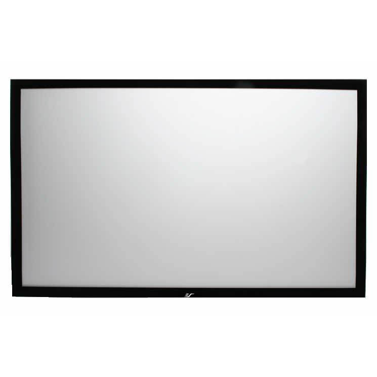 Elite Screens ER120WH1-A1080P3