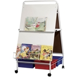 Best-Rite 784 Baby Folding Wheasel