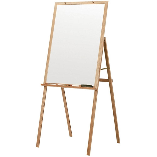Best-Rite 745M Wood Presentation Easel