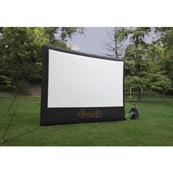 "Open Air Cinema Cinebox HD 220"" Diag. (16x9) Portable Inflatable Projection Kit Open Air Cinema,CBH16,CBH 16,CBH16,CBH-16,CBH 16,CBH16,CBH-16"