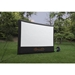 "Open Air Cinema Home 220"" Diag. (16'x9') Portable Inflatable Projector Screen - H-16"