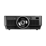 Optoma Proscene 4K500 Projector with 5000 Lumens
