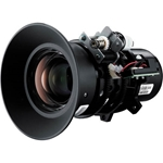 Optoma BX-CAA02 Motorized Standard Throw Zoom Lens