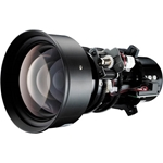 Optoma BX-CAA03 Motorized Long Throw Zoom Lens