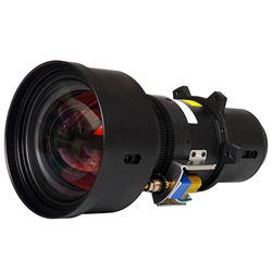Optoma BX-CAA06 Motorized Standard Throw Zoom Lens