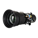 Optoma BX-CTA13 WUXGA Motorized Ultra Long Throw Lens