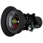 Optoma BX-CTA15 WUXGA Motorized Short Throw Lens