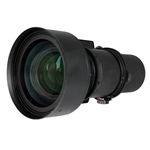 Optoma BX-CTA20 Motorized Short Zoom Lens