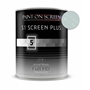 Paint on Screen S1 Screen Silver Plus Projector Screen Paint Gallon