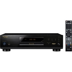 Pioneer UDPLX500 Ultra HD Blu-Ray Player