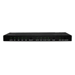 PureLink UHDS-41R 4X1 HDMI 2.0 Switcher - Ultra HD