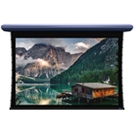 "Stewart Cabaret CAB100HST10 Electric - 100"" (49x87) - HDTV [16:9] - 1 Gain- [CUSTOM]"